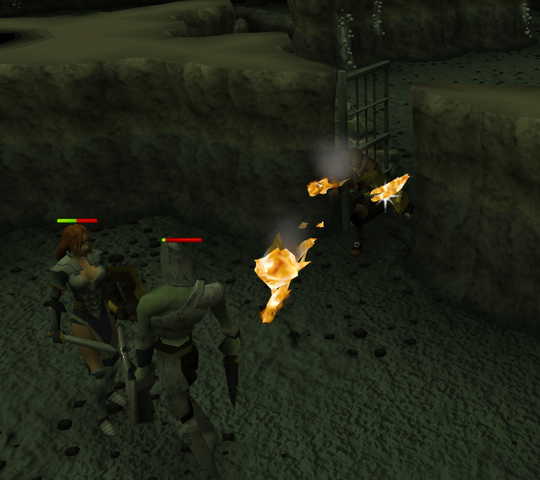 File:Fighting a Risen knight.png