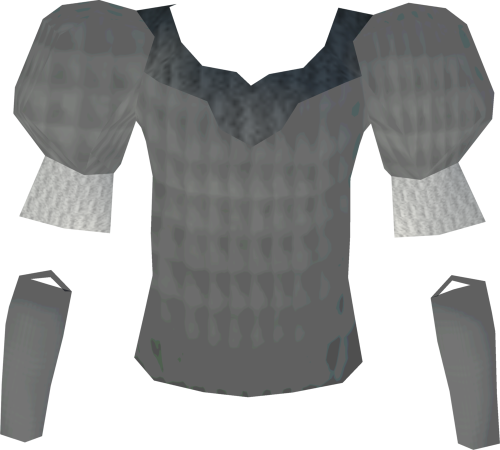 File:Ghostly princess blouse detail.png