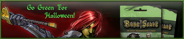 File:Message of the week - green skin.png