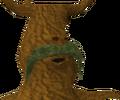 Spirit tree chat big.png