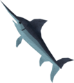 Swordfish (Hunt for Red Raktuber) detail.png