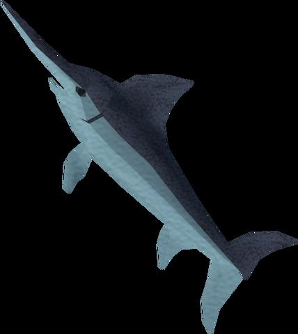 File:Swordfish (Hunt for Red Raktuber) detail.png