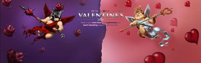 File:Valentines 2014 banner.jpg