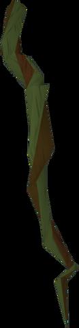 File:Branch (Temple Trekking) detail.png