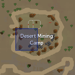 File:Cart Camel location.png
