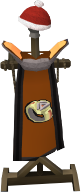 File:Christmas Dungeon Cape.png