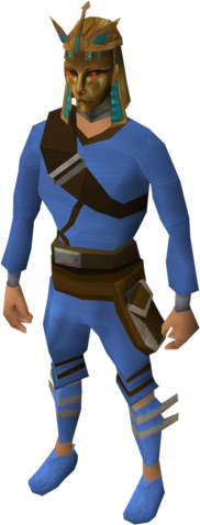 File:Starved mask of Amascut equipped.png