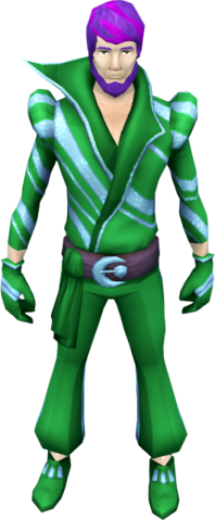 File:Super disco outfit (male) equipped.png