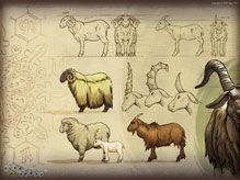 File:Thumb Sheep and Goat Artwork.jpg