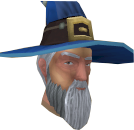 File:Wizard Mizgog chathead.png