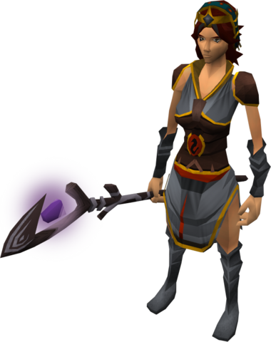 File:Ariane's outfit equipped (female).png