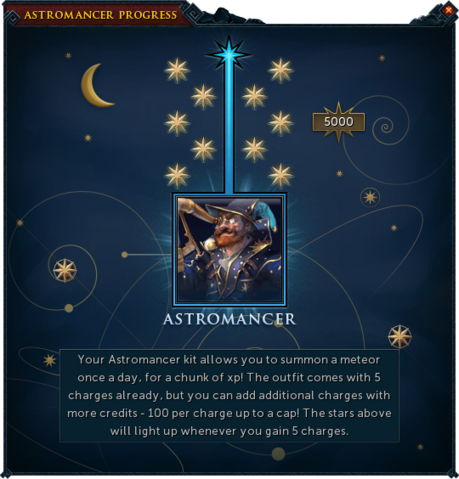 File:Astromancer credits interface 2.png