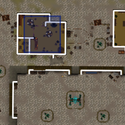 File:Captain (Player-owned port) location.png