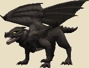 File:Clan dragon black.png