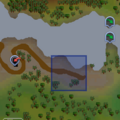 Harpie Bug Swarm location.png