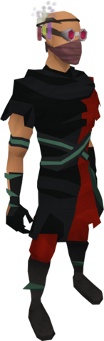 File:Modified botanist's mask equipped.png
