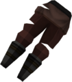 Mourner trousers (damaged) detail.png