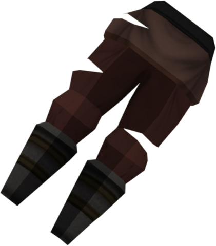 File:Mourner trousers (damaged) detail.png