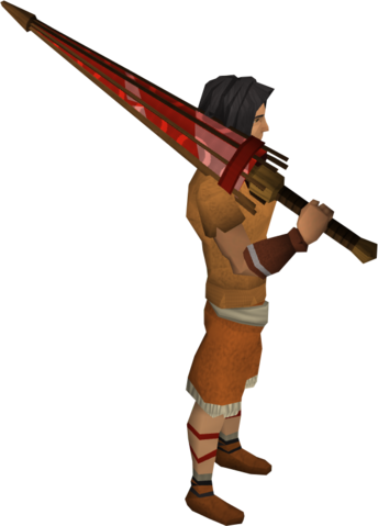 File:Parasol 2H sword equipped.png