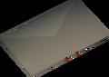 Sealed letter detail.png