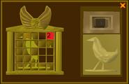 Solution puzzle Icthlarin's Little Helper 3