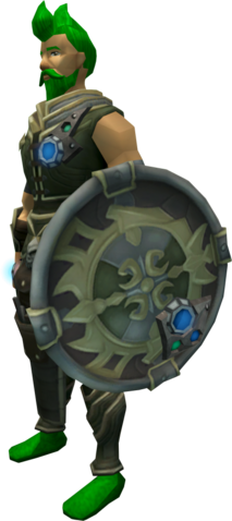 File:Augmented Linza's shield equipped.png