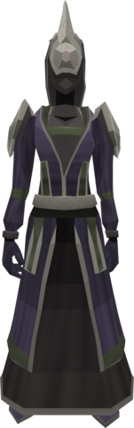 File:Blightleaf robes equipped.png