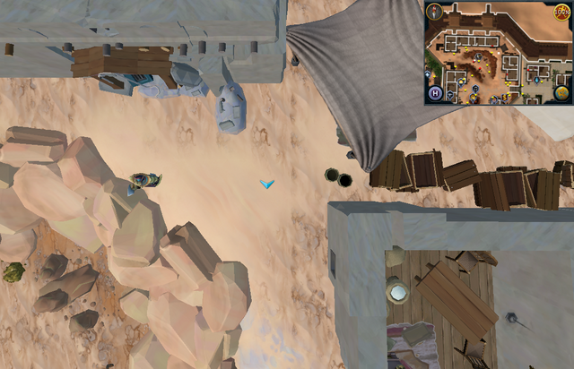 File:Cats of Menaphos spawn location (Worker district).png