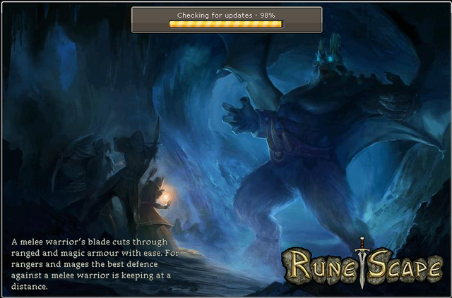 File:Loading screen To'Kash.png