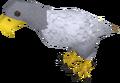Polar eagle.png