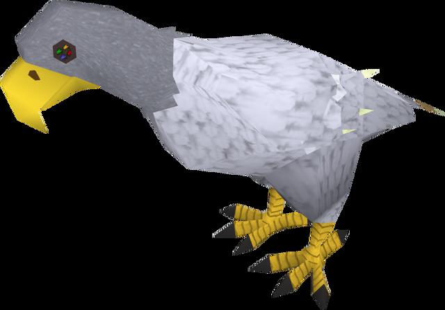 File:Polar eagle.png