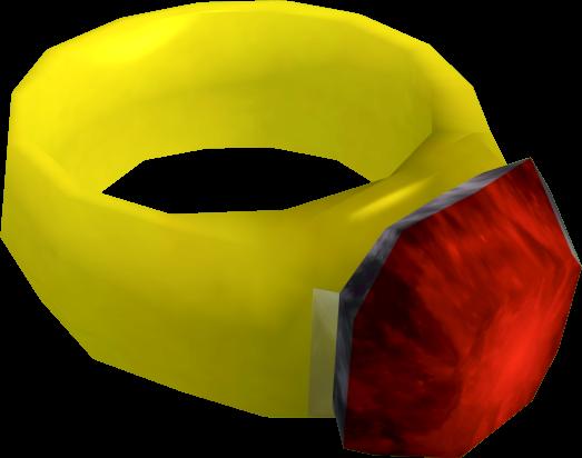 File:Ruby ring (i) detail.png