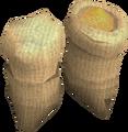 Seed sacks.png