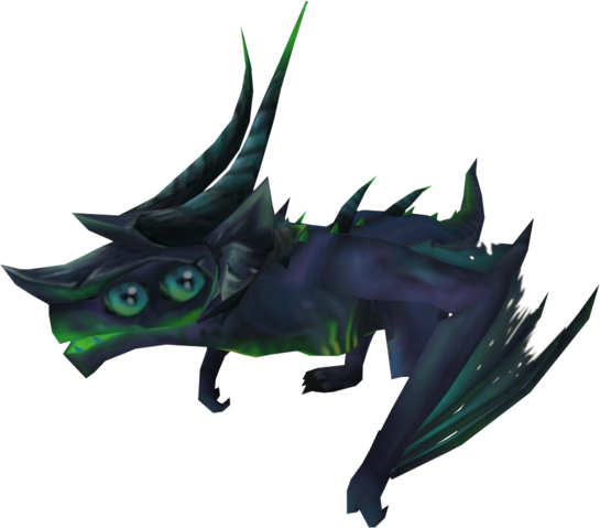 File:Shadow Drake baby.png