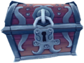 Treasure chest (uncharted isles) tier 2.png