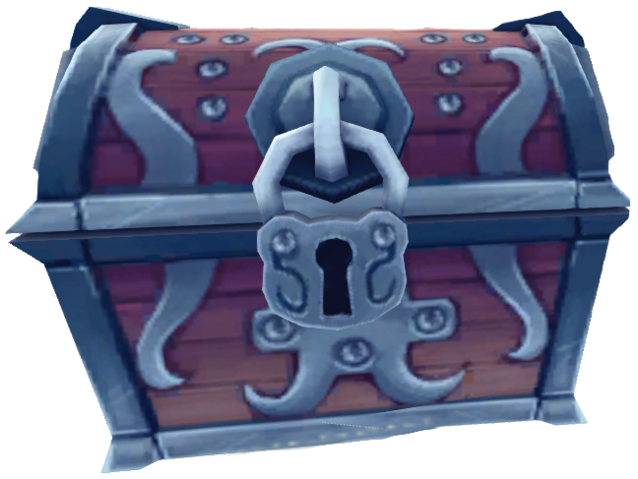 File:Treasure chest (uncharted isles) tier 2.png