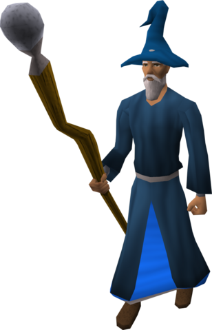 File:Wizard (Lost City).png