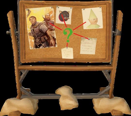 File:Board (Meg's cases).png