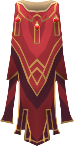 File:Hooded completionist cape (t) detail.png