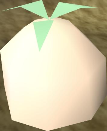 File:White tree fruit detail.png