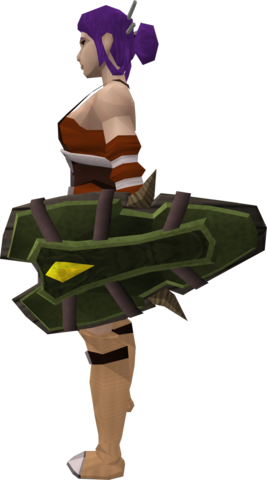 File:Archleather shield equipped.png