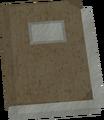 File (marks) detail.png