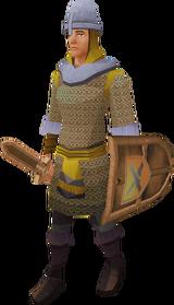 Guard (Varrock)