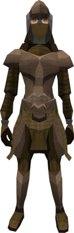 File:Spinoleather armour (female) equipped.png