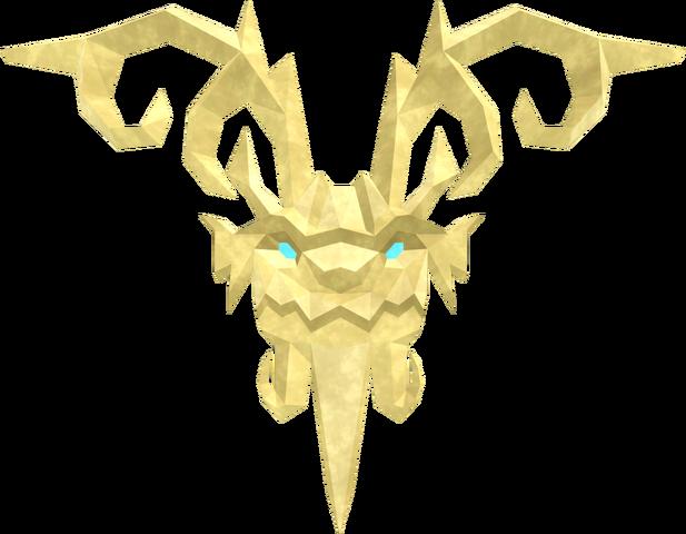 File:Spirit dragon charm detail.png