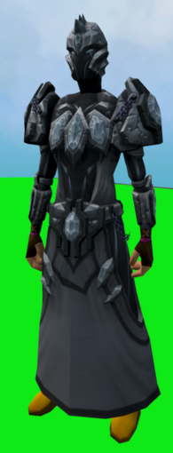 File:Tectonic armour set (Third Age) equipped.png