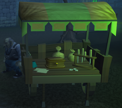 File:Urist's Crafting Supplies (New Varrock).png