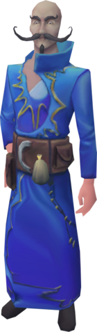File:Vic the trader.png
