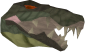 File:Crocodile chathead.png