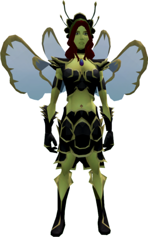 File:Flourishing Fairy Outfit female equipped.png